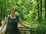 Чернуха Ольга Петровна