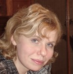Потихонова Светлана Александровна