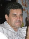 Абрамовский Михаил Ильич