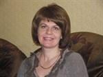 Барбашова Марина Владимировна
