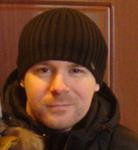 Шипицын Евгений Александрович