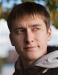 Сивков Дмитрий