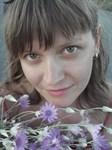 Яровая Светлана Леонидовна