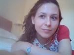 Мустафина Ольга Геннадьевна