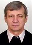 Пономаренко Юрий Викторович
