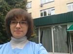 Parpara Maria Алексеевна