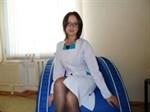 Пак Вероника Вячеславовна