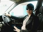 Бережная Наталья Викторовна