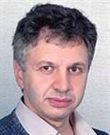 Левит Михаил Львович