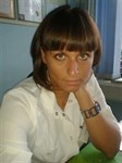 Манзенкова Наталья Владимировна
