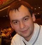 Попов Валерий