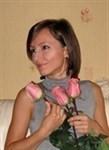 Алиева Анастасия Михайловна