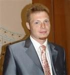Барсуков Илья Алексеевич