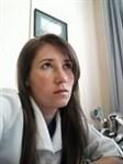 Иванова Оксана Александровна