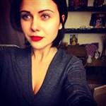 Корнилова Ирина Игоревна