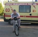 Гридин Николай Егорович