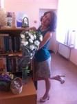 Алтанец Екатерина Валентиновна