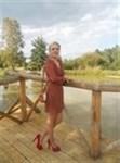 Имбро Дарья Анатольевна