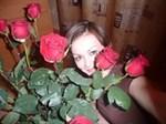 Ульянина Лейла Рамилевна