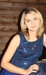 Лагари Галина Сергеевна