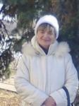 Вербицкая Татьяна Николаевна