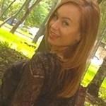 Khadasevich Natalya