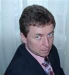 Ильченко Андрей Евгеньевич