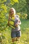 Радченко Мария Владимировна