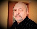 Селиверстолв Игорь