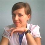 Иващенко Светлана Петровна