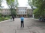 Кочеванов Сергей Викторович
