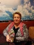 Кутольвас Ольга Александровна
