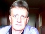Дорожкин Сергей Валентинович