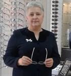 Котлина (узун) Светлана Федоровна