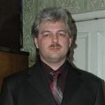 Покровский Олег