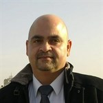 Mohanna Abdel Karim Yousef