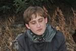 Kopylets Andrey