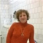Юденко Наталья