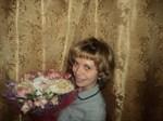 Терапевт Притчина Ольга Николаевна