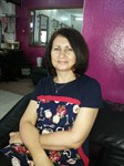 Юдина Ирина