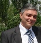 Авакян Карен Аспуракович