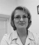 Рубцова Наталья Николаевна