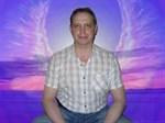 Зиновьев Андрей Геннадьевич