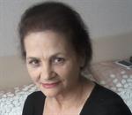 Левшина Светлана Петровна