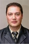 Ваулин Сергей Викторович