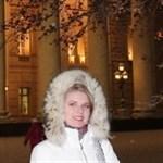 Аршинова Ирина Александровна