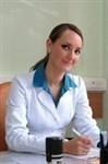 Василевская Анна Вячеславовна