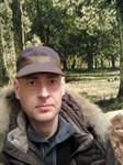 Батюков Евгений Вячеславович