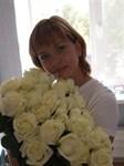 Русинова Анна Владимировна
