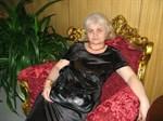 Блинова Елена Ивановна